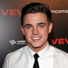 Jesse McCartney Will Be Performing New Music on Backstreet Boys Tour