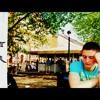 DJ TRUST - Fast & Furious 6 Soundtrack Mix