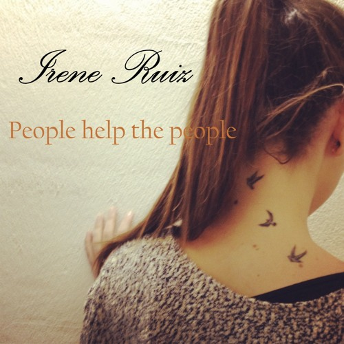 People Help The People - Birdy (Cover)