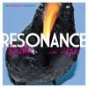"Resonance Ensemble : ""Rope (for Don Ellis)"""