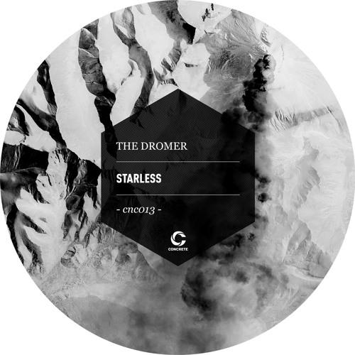 CNC013 - The Dromer - 01.Maze