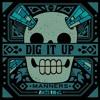 Download Dig it Up - Eyes On Me Mp3