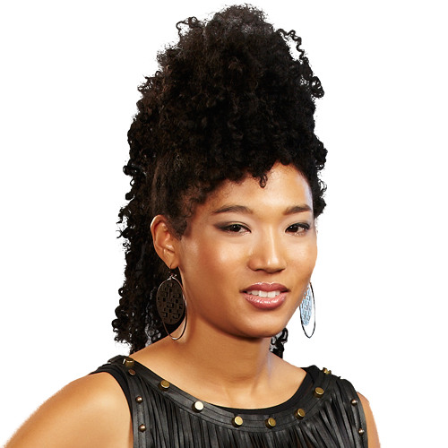 The Voice - Judith Hill - Everybody Farts and It s Okay