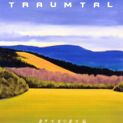 Traumtal