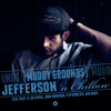 Jefferson 'n Chillow - Muddy Grounds (Also on wax) mixed by Dj Sns