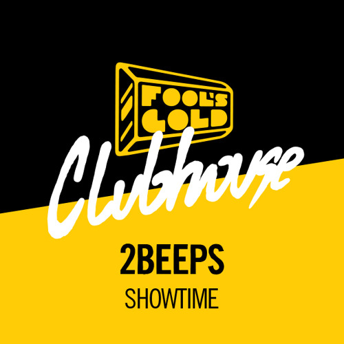 2Beeps - Showtime