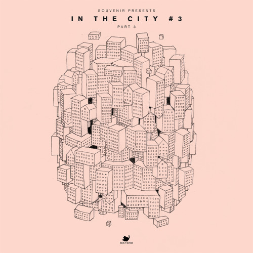 Uner & Audiofly - No More Philosophy (Original Mix)