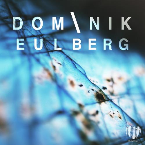 HERZ 30-6 - Dominik Eulberg -  Noch ein Bass im Ärmel (snippet)