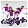 Coboy Junior & BeSSaRa - #Eeaaa By @RizkaaPermataa