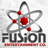 "Fusion Entertainment Co. & Live 105 present ""We Face the Music"" June 9th!"