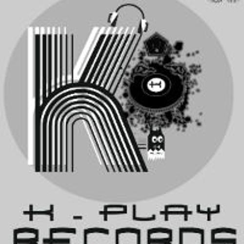 Loïs Plugged-Tonal (K-Play 09)