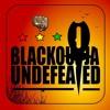 BLACKOUT JA - BIG YOUTH - SKY LARK RIDDIM-01