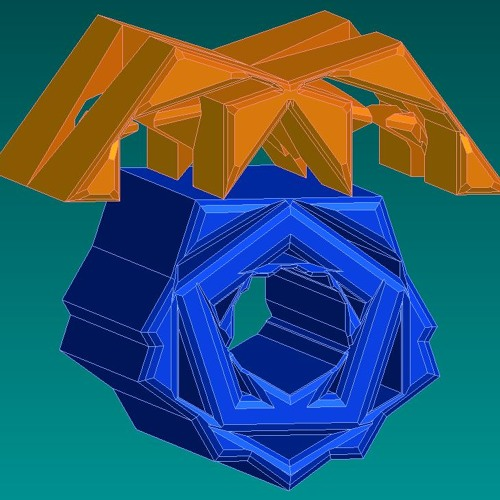 Metroid Origins - Just a Sample [Clip]