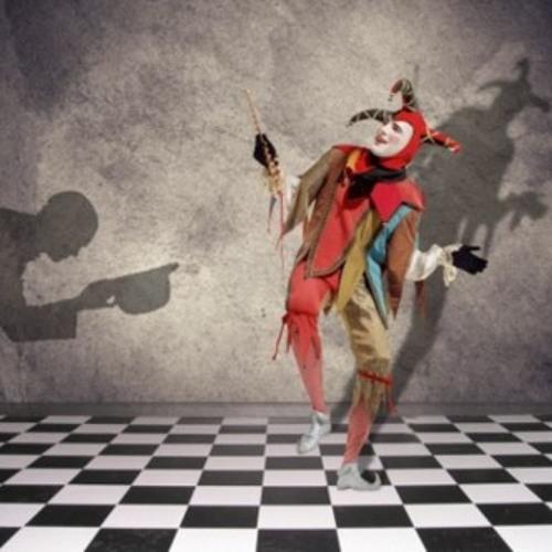 Cirque de la Vie (Tango Clownesque)