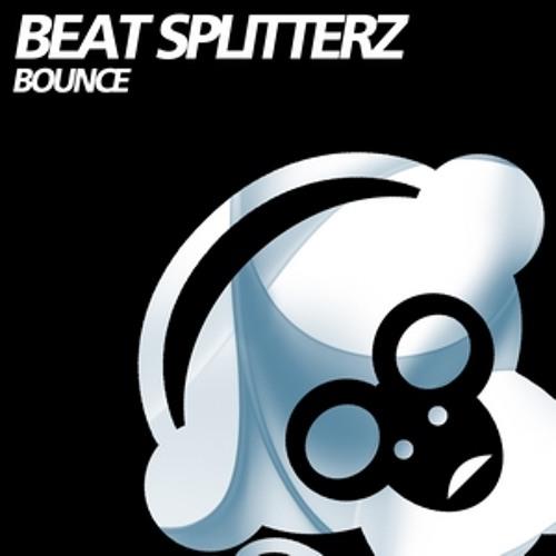 Beat Splitterz - BOUNCE (Original Mix)