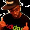 Ready - Fabolous ft Chris Brown & Fats Money (Official Remix) [CDQ/HQ]