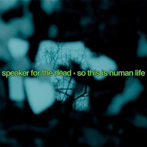 Speaker for the Dead - Neon Kicks (Architekt Remix)