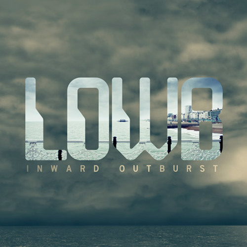"Lowb ""Inward Outburst (Synkro Remix)"""