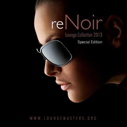 reNoir . LM collection 2013 (SE)