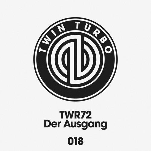 TWR72 - Dennis