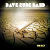 "Dave Rude [TESLA] ""Yours To Hold"" from the CD Dave Rude Band ""The Key"""