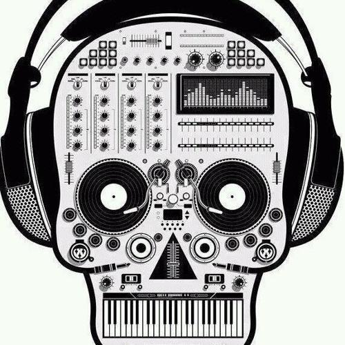 Papa De Chris - S.H.T.B (Original mix)