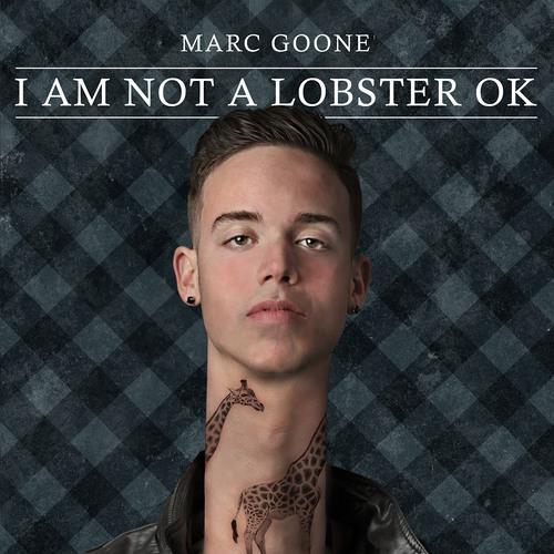 Marc Goone - Real Cracker