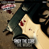 Andy The Core - Beat Diz (I Just Wanna Be A  Raver) (Tribute) (DARKUL024)