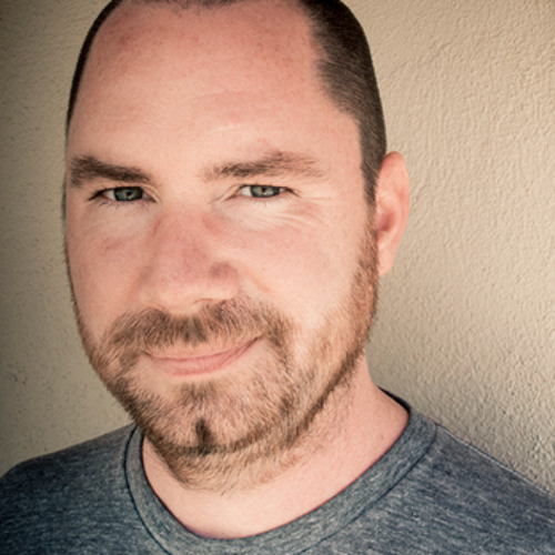 Earwolf's Jeff Ullrich on podcast networks, bypassing gatekeepers & launching the Midroll