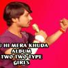 Download Tu hi mera khuda from-cute boy kapil sharma Mp3