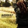 Sunset (Audiokult Records)