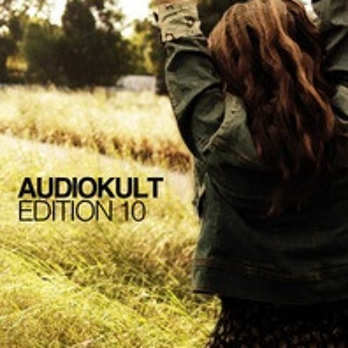 Sunset (Audiokult Records)