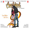 TUM HI HO ( AASHIQUI 2)  -  NYK & CHETAS ( PROGRESSIVE HOUSE MIX ).mp3