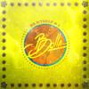 De La Soul - Me Myself and I [B.Dolla Remix]