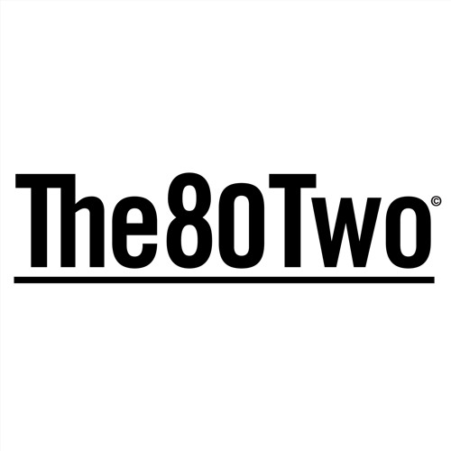 The80Two - Next up