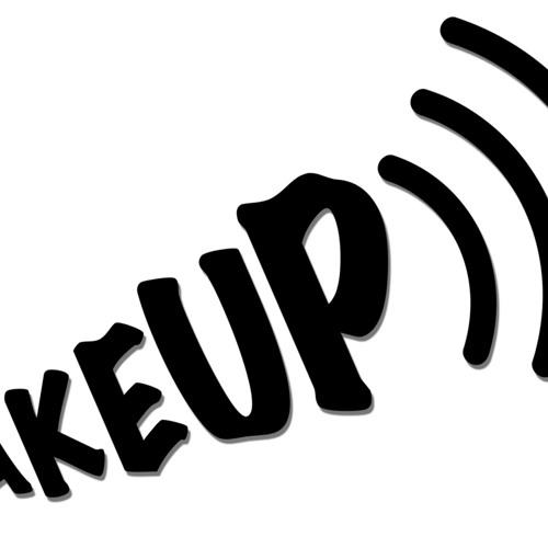 Mr Black Vs. Knife Party Vs. TYP - Wake Up (Eyal Dan MashUp)