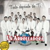 Download La Arrolladora Banda El Limón - Disponible para mi (Segi Manzanares Radio Mix) Mp3