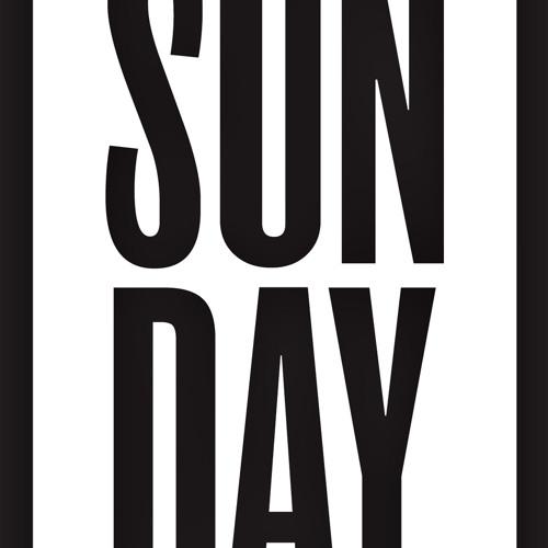The JusT - Sunday ( Original mix ) Free download