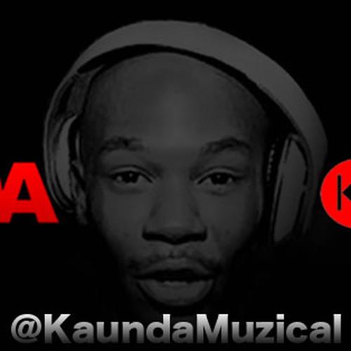 Kaunda Muzical ft Zam A Song of freedom(D)