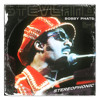 15 - Another Star ( House Bros Soulful Mix ) Stevie Wonder