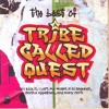 Stressed Out - A Tribe Called Quest  Feat Faith Evans (Björk's Say Dip Mix)