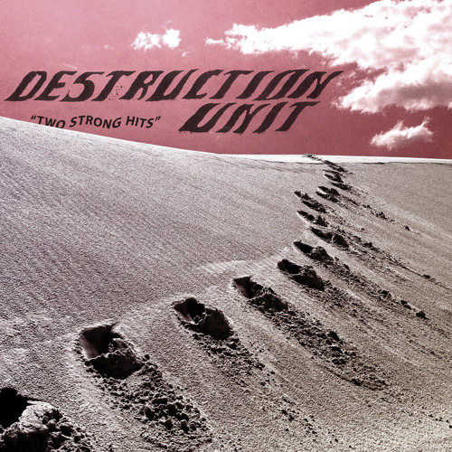 Sonic Pearl by Destruction Unit