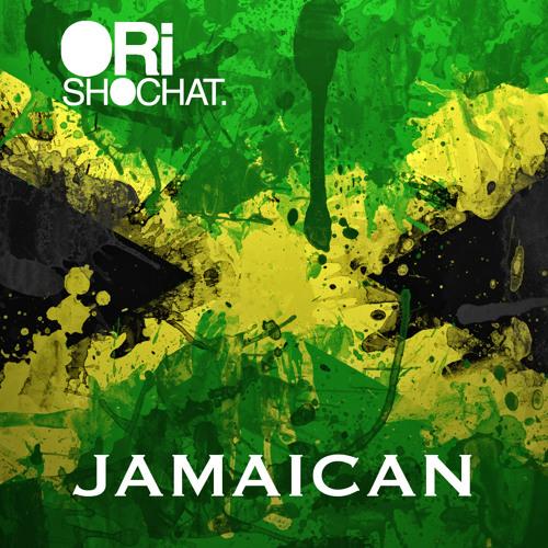 Ori Shochat - Jamaican
