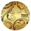 Moti Brothers Feat. Zsófia Trecskó-Sunlight (Original Mix)