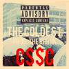 """""""The Coldest"""" by ClassicalCvtch - Prod. by THE SHRNK"""