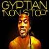 Gyptian - Non Stop Whine (Chong X RAW remix)