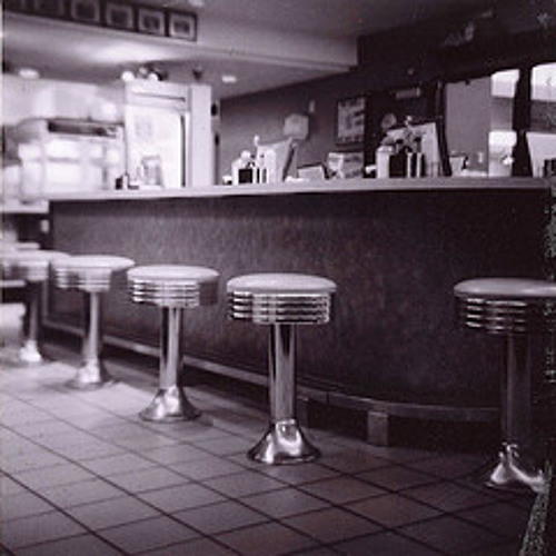 Curious City talks Chicago diners