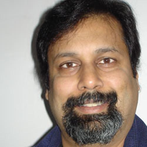 Talk Nation Radio: Arun Gupta on Iraqis in California and Professor Petraeus