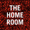 The Home Room - Episode 2