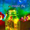 Suburban Delay - Magic Fly